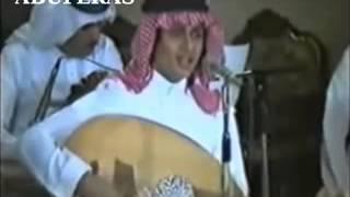 اغاني طرب MP3 عبدالمجيد عبدالله - على نيتي 1984 تحميل MP3