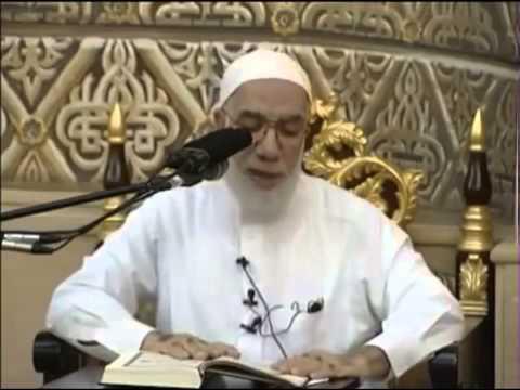 الإمام والحور العين مضحك جدا