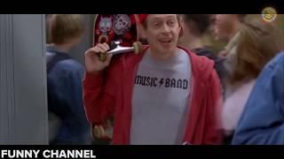 ПОДБОРКА ПРИКОЛОВ МАРТ СМЕШНЫЕ ВИДЕО 2019 ЛУЧШИЕ ПРИКОЛЫ ржака угар жесть ржач ржака до слез #86