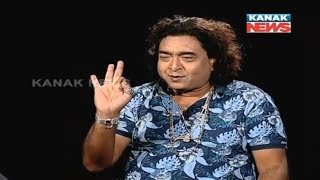 Kanak News One 2 One: Exclusive Interview With Actor Raimohan Parida