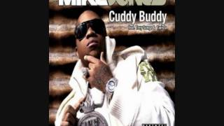 Mike Jones - Cuddy Buddy (Ft.T-pain, Twista, Lil Wayne) (High Quality Mp3)