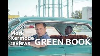Green Book reviewed by Mark Kermode