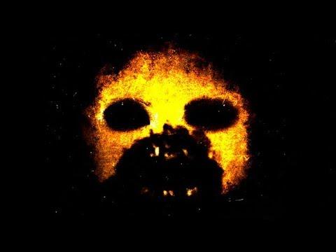 La noche de Halloween resucita algunos de los relatos, reales o ficticios, que más miedo dan