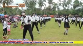Max Jack 2016 Goyang Kejeng Karnaval Desa Sukodono