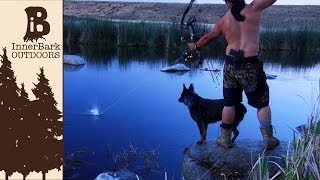 How to BOW FISH | Tips, Gear and Getting Started