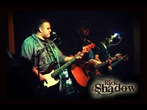 RICK SHADOW - Vento Selvagem (Video Oficial)