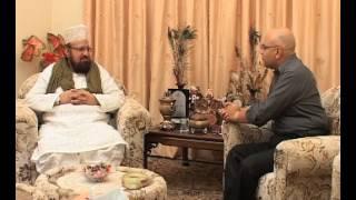 JeayPakistan kay Saath Maulana Kokab Noorani Part 1