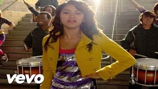 "Zendaya - Dig Down Deeper (from ""Pixie Hollow Games"")"