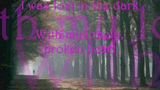 YOU MADE ME LIVE AGAIN by Janet Basco With Lyrics Video