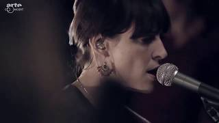 Feist – Undiscovered First (Live) – 2012
