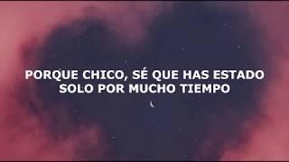 Diplo   So Long (Subtitulada Español) Ft Cam