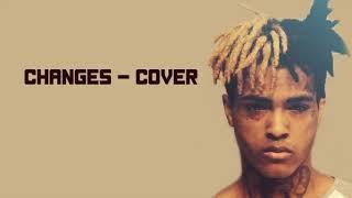 XXX:Changes.....lyrics