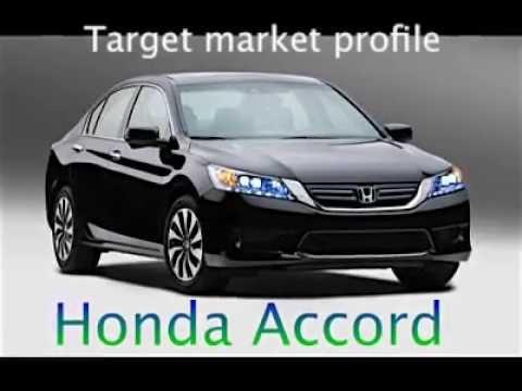 mp4 Target Market Honda, download Target Market Honda video klip Target Market Honda