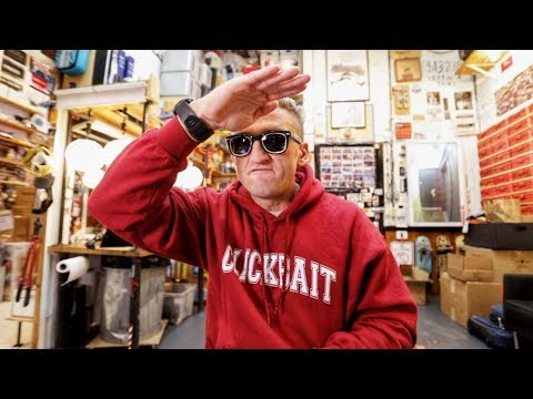 Download about Logan Paul HD Mp4 3GP Video and MP3