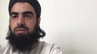 Alhamdulilah the blessing of islam