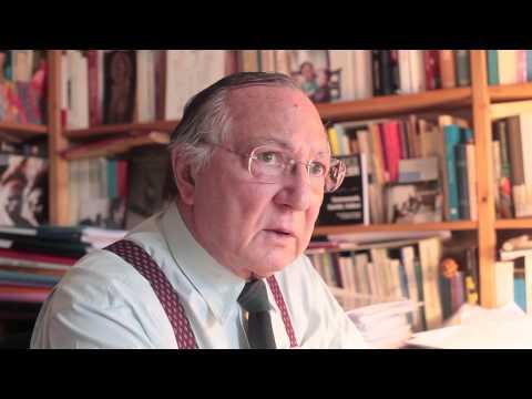 Vidéo de Maurice Godelier