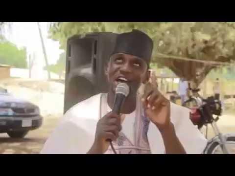 10 Years - 2018 Latest Nigeria Nupe Music Dance