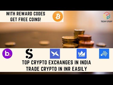 Suomija bitcoin