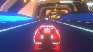 SDMS - Warzone [vk.com_music_for_youtube] (Music Racer)