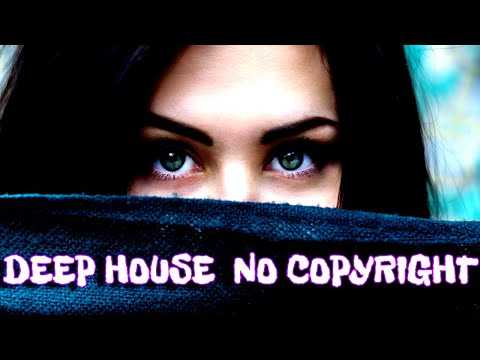 Free Tropical Deep House Music No copyright For Videos, Vlogs