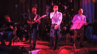 Браво - Романтики (Валерий Сюткин) кавер-группа Автопарк