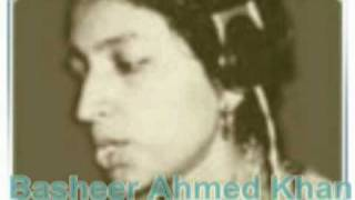 Sau Ka Note 1955 : Qurban Gaye Tujh Pe Gori   - YouTube