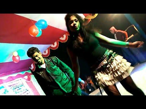 Let's Dance Kolkata-Dekh Kemon Lage | Soham, Subhashree G