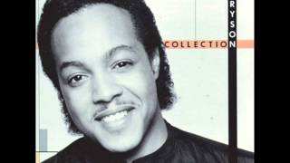 Peabo Bryson   If Ever You're In My Arms Again