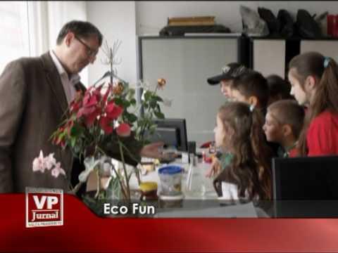 Eco Fun