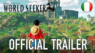Trailer Gameplay - ITA
