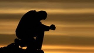 A Simple Prayer | Pennamen Music (Christian Music Video)