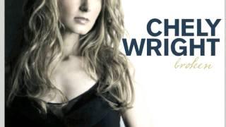 Broken Chely Wright