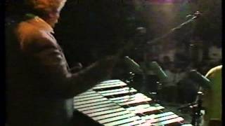 Mambo Diablo - Tito Puente feat. Ray Mantilla  (Video)