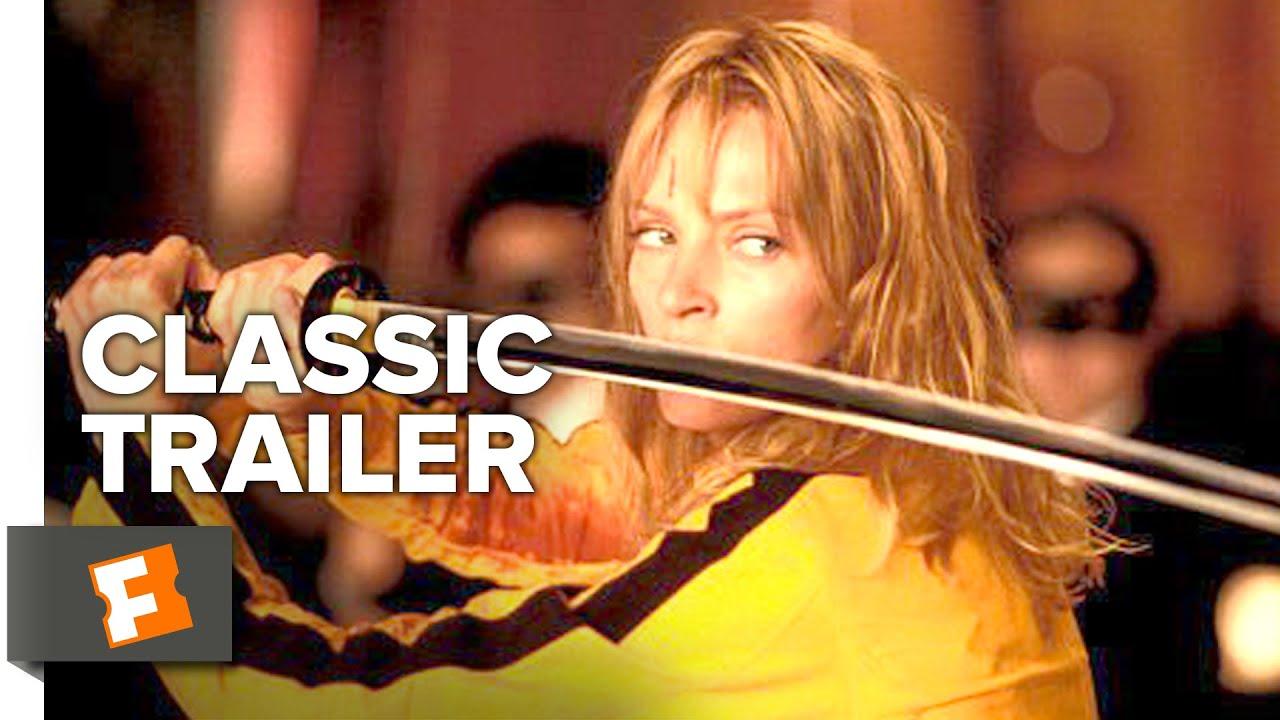 Kill Bill: Vol. 1 movie download in hindi 720p worldfree4u