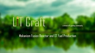 fusion reactor draconic evolution ita - Free video search site