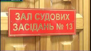 МГ «Объектив» 22 декабря 2017