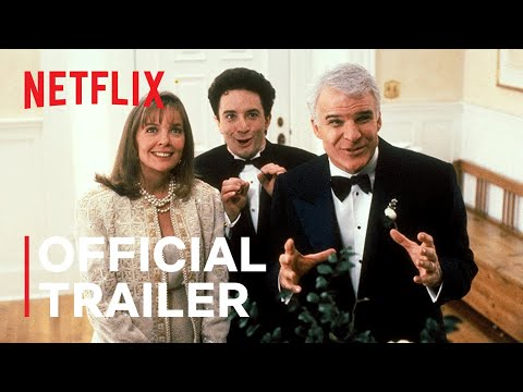 Father of the Bride 3 (ish) Trailer Teases Netflix Reunion Special