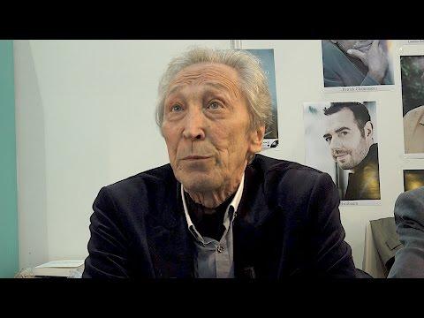 Georges Vigarello - Histoire des émotions