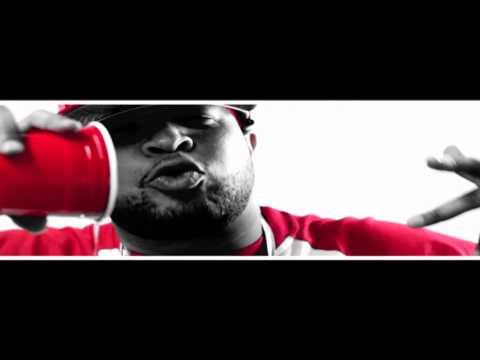 Lee Majors Ft Philthy Rich , Berner, Yukmouth , The Jacka , Young Lox , YGS - Red Wine ( Remix)