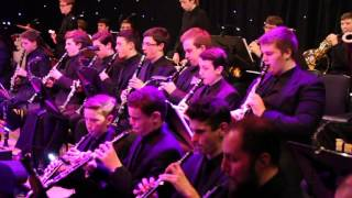 Anthem of Chess (Choir and Orchestra)