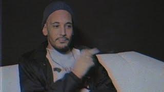 Cookin Bananas - Masa Crítica (Inédito) (Video oficial)