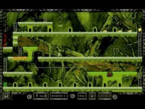 Old mac games download