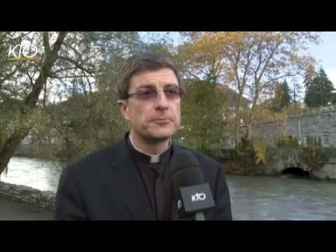 Une parole catholique libre !