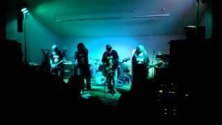 Video BOERBOEL Vlkodlaci - Kremze