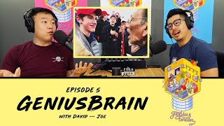 genius brain ep 3 - TH-Clip