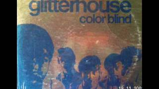 THE GLITTERHOUSE - Tinkerbells Mind