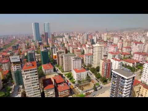 Atalay Residence Videosu