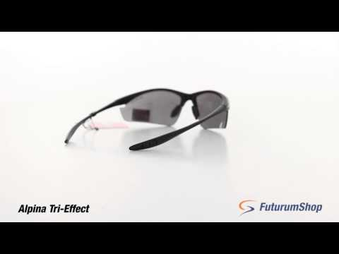 Alpina Tri-Effect