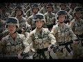3ème GM - Des rumeurs de fausse paix - 3rd World War - Rumors of false p...