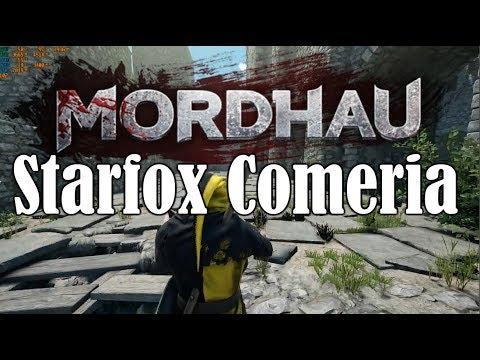 Mordhau lute thread :: MORDHAU General Discussions
